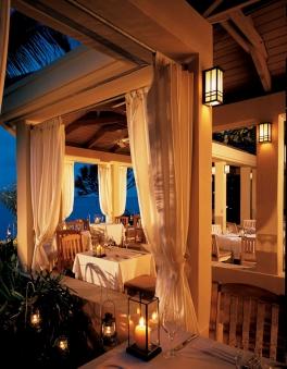 Hotel interior remodel Miami