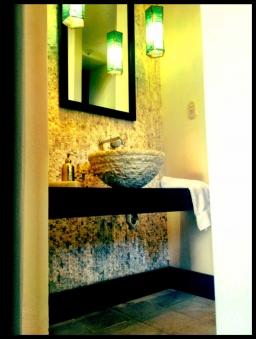 carl myers carl j. myers carljmyers carljmyers.com architect interior design hotels restaurants